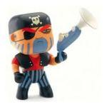 Djeco -  Arty toys jack skull 3070900068018