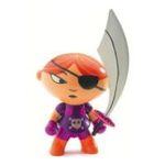 Djeco -  Arty toys mary scarlett 3070900068032