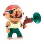 Djeco -  Arty toys bronson 3070900068056