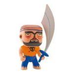 Djeco -  Arty toys akim 3070900068063