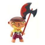 Djeco -  Arty toys paco 3070900068070