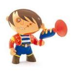 Djeco -  Arty toys albatore 3070900068100