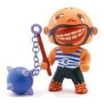 Djeco -  Arty toys Benji 3070900068124