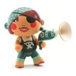 Djeco -  Arty toys Caraiba 3070900068148
