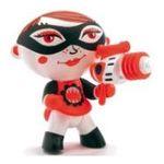Djeco -  Arty toys furygirl 3070900069053