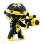 Djeco -  Arty toys electroboy 3070900069077