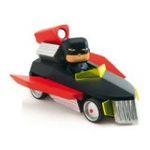 Djeco -  Arty toys hypnotyk & the super car 3070900069305
