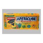 Apéricube - APERICUBE PROVENCAL 50%MG  3073780516068
