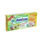Apéricube -  None 3073780922494