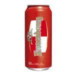 Kronenbourg - Bière blonde   3080210002732