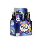 1664 - Bière blonde 3080210004941