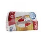 Kronenbourg - Bière blonde 3080210007997