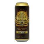 Grimbergen -  Bière blonde  3080210008116