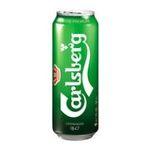 Carlsberg - Bière blonde 3080216004983