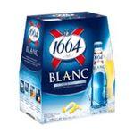 Kronenbourg - Bière blonde  3080216014715