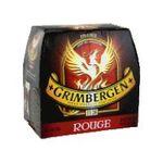 Grimbergen -  None 3080216029276