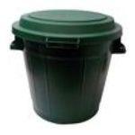 EDA Plastiques -  None 3086960092009