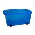 EDA Plastiques -  None 3086960177973
