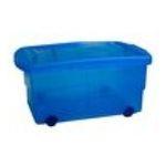 EDA Plastiques -  None 3086960210946