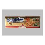 Grindololine -  None 3088863101055