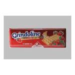 Grindololine -  None 3088863104056