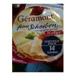 Géramont -  Nature tranches 3090291116198