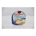 Géramont -  fines tranches de fromage avec Yaourt Nature 3090291276045