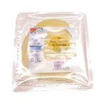 Eden Foods -  EDEN Fromage light 16% mat.gr - 10 fines tranches 3090291396194
