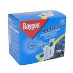 Baygon -  3092830247127