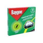 Baygon -  3092830247424