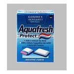 Aquafresh -  3094900050101