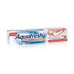Aquafresh -  3094900059340