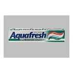 Aquafresh -  3 dentifrice tube triple protection gencive dent rafraichissant  3094900059593