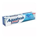 Aquafresh -  3094900059609