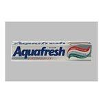 Aquafresh -  3 dentifrice tube triple protection gencive dent rafraichissant anti tartre  3094900059890