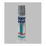 Aquafresh -  3094900059951
