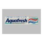 Aquafresh -  3094900059968