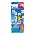 Aquafresh -  popsy rb lot mixte trousse fraise boite carton enfant gel dtfr50/bad/gobt  3094900062159