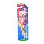 Aquafresh - brosse a dents inter espaces junior aquafresh  3094905000026