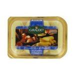 Giraudet -  None 3100080001410