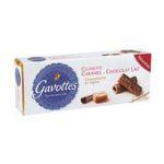 Gravottes -  CIGARETTE DENTEL.CHOCOLAT LAIT&CARAMEL GAVOTTES 3105320551502