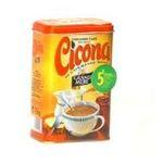 Grand Mère -   cicona cafe chicoree poudre  3108440002008
