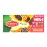 Delacre -   None  namur assortiment de biscuits boite carton assortis namur assortis  3116430057938 UPC