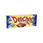 Delacre -  DELICHOC LAIT  DELACRE | DELICHOC LAIT 150G DELACRE 3116430059772