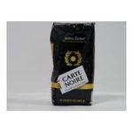 Grand Mère -   noire cafe en grains arabica  3117341654018