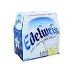 Edelweiss -  None 3119780235797