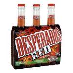 Desperados -   red biere bouteille verre  3ct 5.9 degres blonde  3119780248179