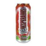 Desperados -   red biere boite metallique 5.9 degres blonde  3119780248186