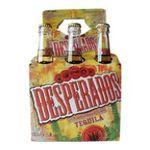 Desperados -  None 3119780255979