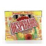 Desperados -  None 3119780256129